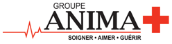 groupe-anima